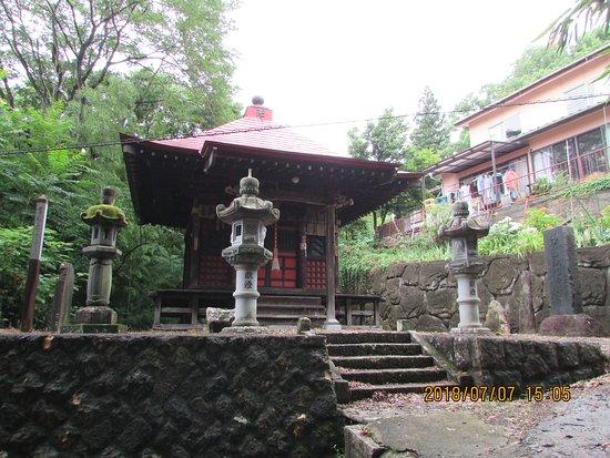 Φουκουσίμα Φωτογραφία