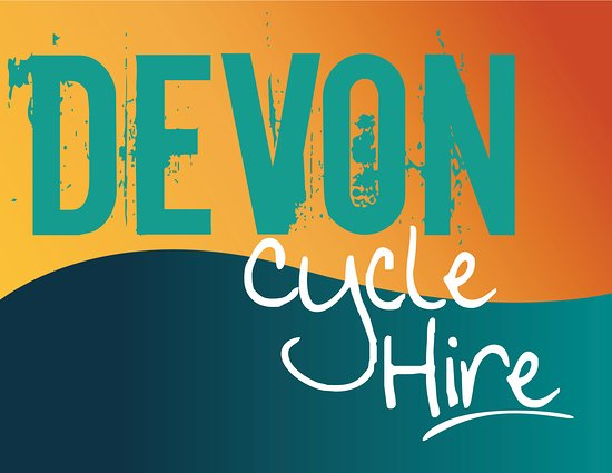 Okehampton, UK: Devon Cycle Hire
