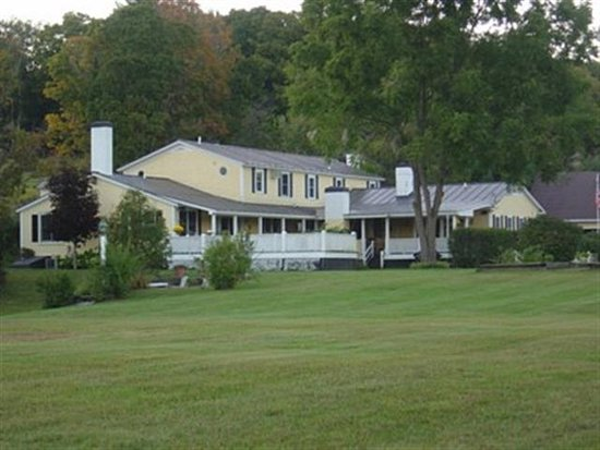 inn at clearwater pond prices b b reviews quechee vt rh tripadvisor com