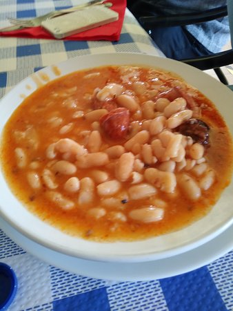 imagen Restaurante Torres en Munébrega