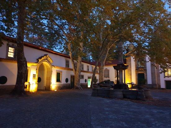 Zdjęcie Penalva do Castelo
