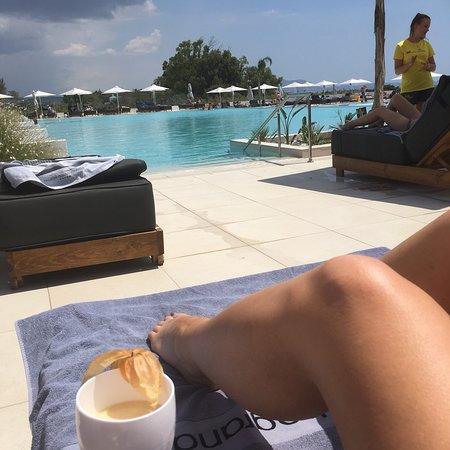 Gennadi Grand Resort Photo