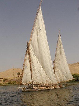 Authentique-Égypte
