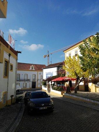 Bilde fra Sardoal