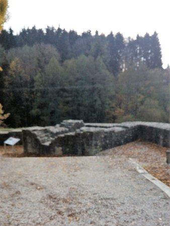 Bilde fra Welzheim