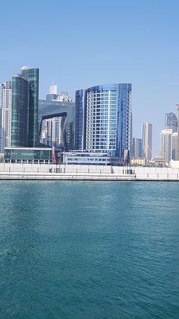 The Opus by Zaha Hadid - Bild von The Opus by Omniyat, Dubai ...