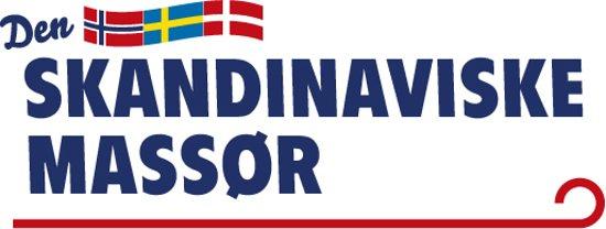Den Skandinaviske Massør