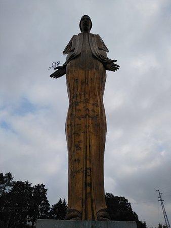 Anjo de Portugal