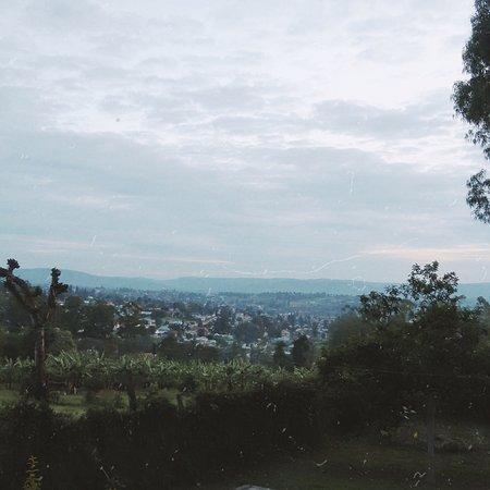 Mbarara Photo