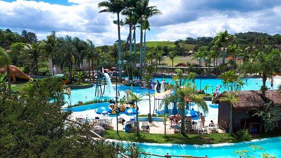 Aldeia Das Aguas Water Park : #aldeiadasaguas Parque infantil