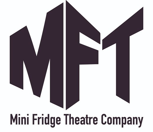Mini Fridge Theatre Company is Saskatoon's dinner theatre.