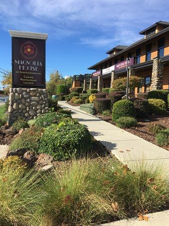 Rancho cordova restaurant casino tululip casino washington
