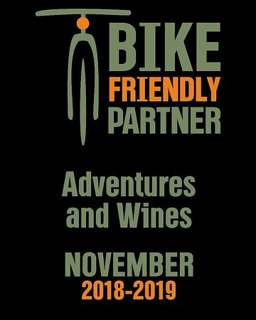 Adventures and wines