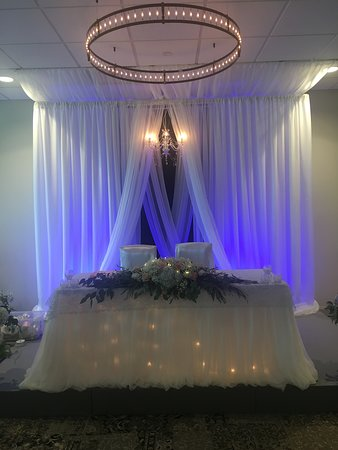 Guilderland, NY: wedding