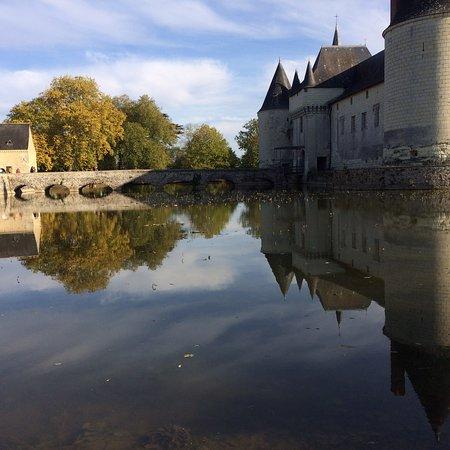 Ecuille Photo