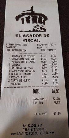 Zdjęcie Fiscal