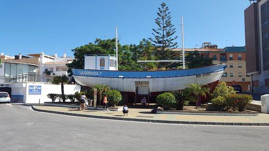 Parque Verano Azul