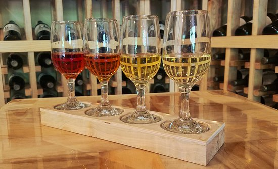 Western Reserve Meadery