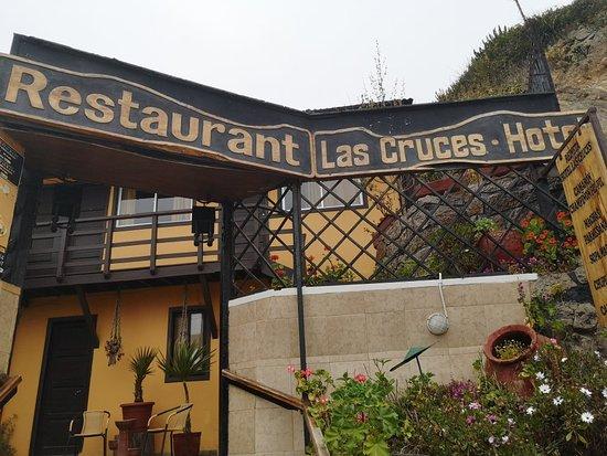 Las Cruces Photo