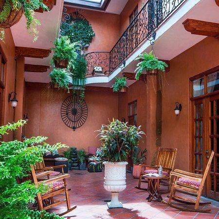 La Isabela Suites, Hotels in El Valle de Anton