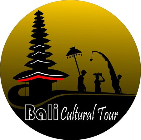Bali Cultural Tour