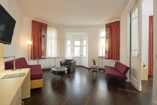 exe hotel klee berlin tripadvisor