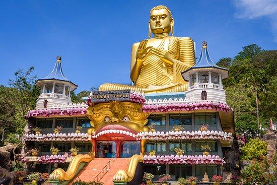 Classical Lanka Tours