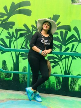 BB Park Bukit Bintang: pic