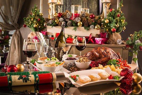 Christmas Dinner Restaurants Near Me 2019.Jemme Kerobokan Updated 2019 Restaurant Reviews Photos