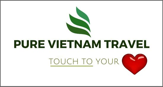 Viet Nam Pure Travel