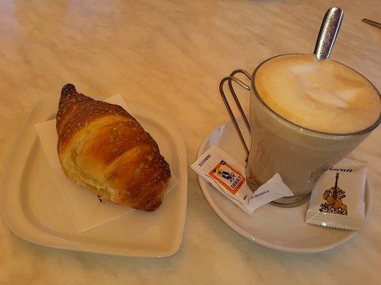 Caffe Al Borgo