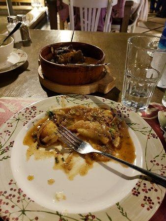 Food - Sufra Restaurant Photo