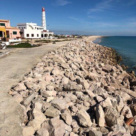 Bilde fra Ilha Do Farol