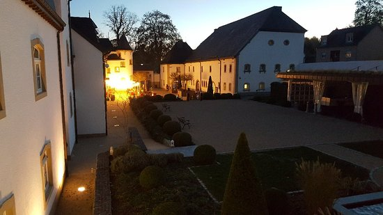 Bilde fra Urspelt