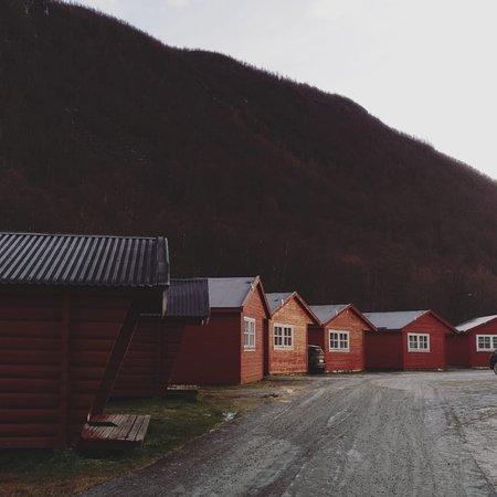 Troms 사진