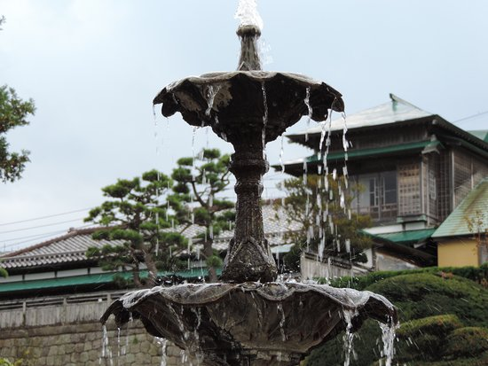 Old British Consulate of Hakodate ภาพถ่าย