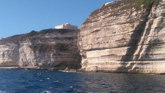 Corse-du-Sud Φωτογραφία