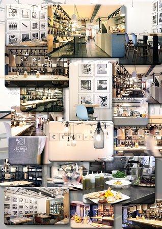Ristorante Centrale照片