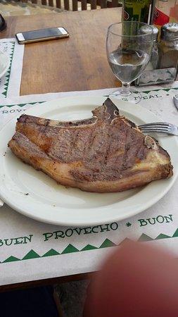 Labuerda Photo