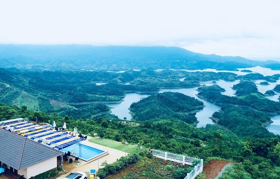 Zdjęcie Dak Nong Province