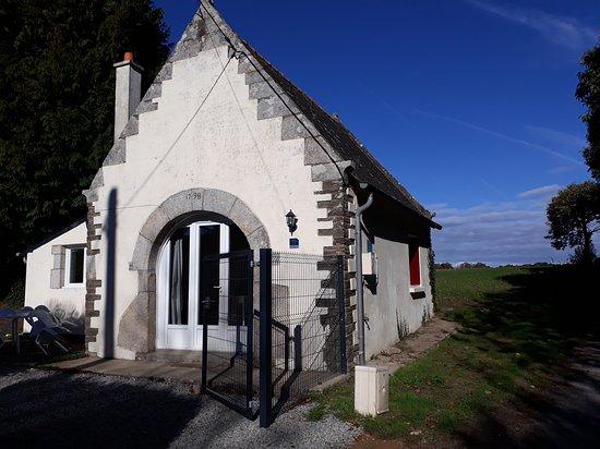 Saint-Barthelemy Photo