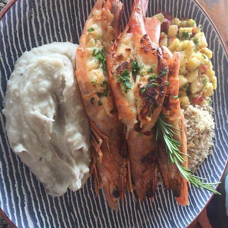 Prainha Do Julião Bar & Restaurante Imagem