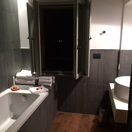 Hotel Palazzetto Rosso Photo