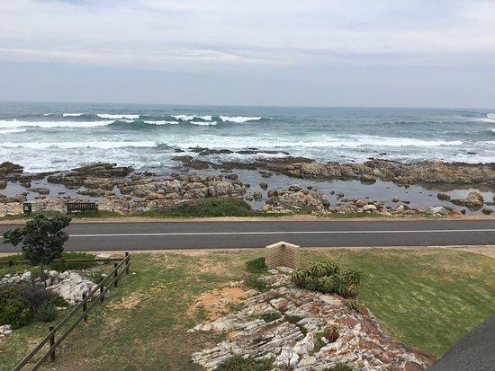 Jongensfontein Photo