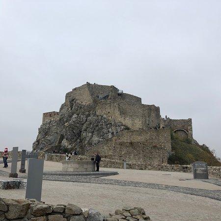 Château de Devín Photo