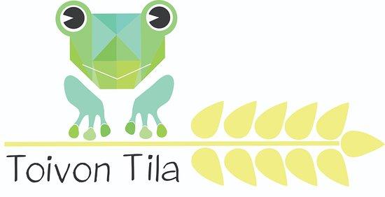 Toivon Tila
