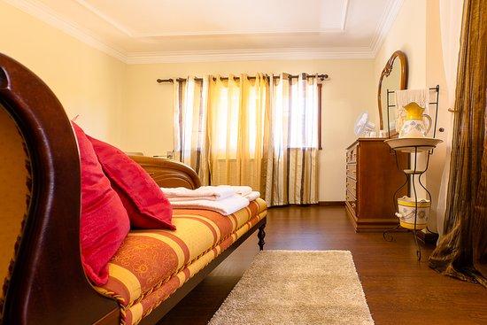 Foto de Casa da Quinta Nova