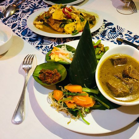 The 10 Best Restaurants In Bantul Updated March 2020 Tripadvisor
