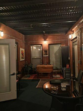 Mariaggi's Theme Suite Hotel & Spa ภาพถ่าย