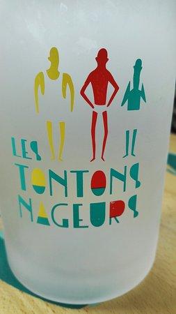 La Bernerie-en-Retz Photo